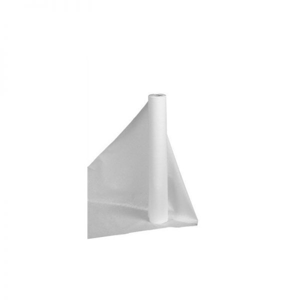 ROULEAU NON TISSE L 0.60 X 80M(216 formats de 38 cm 25gr)
