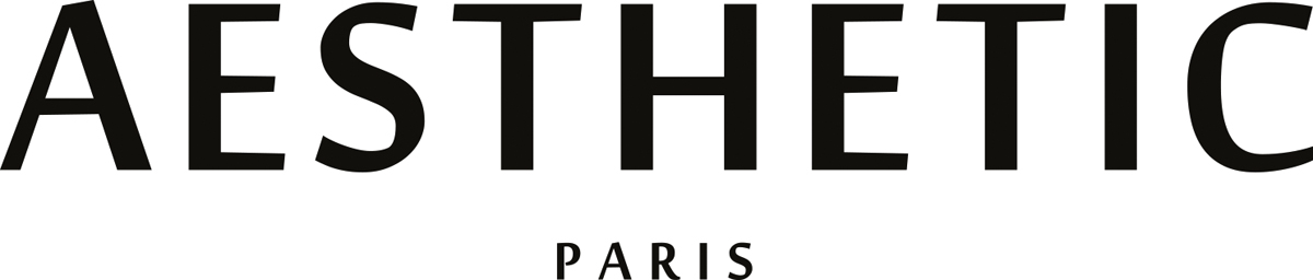 Aesthétic Paris distributeur et grossiste de matériel esthétique